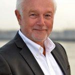 FDP_Wolfgang_Kubicki