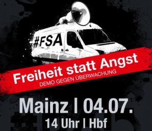 FSA15-Mainz-300x300