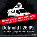 FsA15 Avatar Detmold