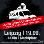 FsA15 Avatar Leipzig